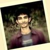 Go to the profile of Rashadul Islam