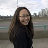Go to the profile of Shelly Xuelai Fan