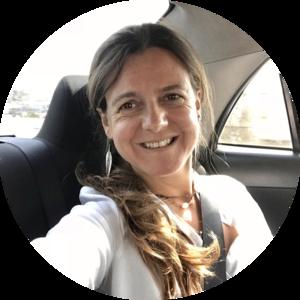 Go to the profile of Marta E. Lucena Pinto Coelho Roff