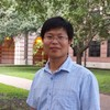 Go to the profile of Shubin Yang
