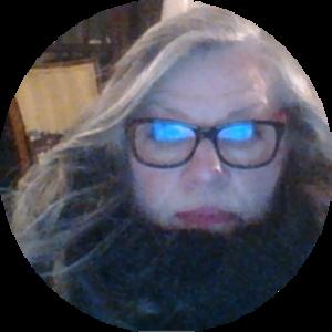 Go to the profile of Linda Lopeke