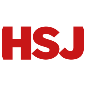 Go to the profile of HSJ