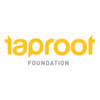Go to the profile of Taproot Foundation
