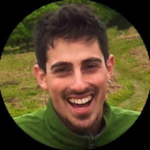 Go to the profile of Guillermo Navalón