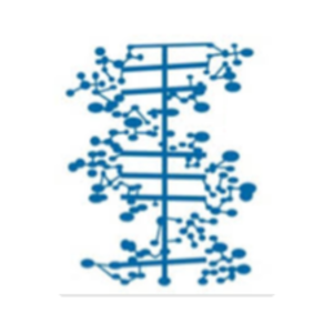 Go to the profile of HSBMB – The Hellenic Society of Biochemistry and Molecular Biology