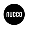 Go to the profile of Nucco