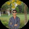 Go to the profile of Pavan Kumar Vishwakarma