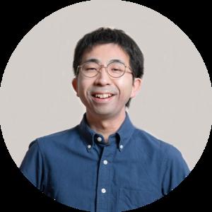 Go to the profile of Masayuki Tsuneki