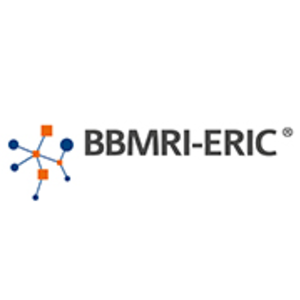 Go to the profile of BBMRI-ERIC