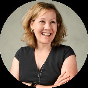 Go to the profile of Christine Hoisington