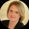 Go to the profile of Christine Jereb