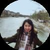 Go to the profile of Yunxia Wang