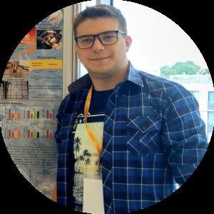 Go to the profile of Boiangiu Razvan Stefan