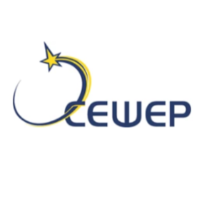 Go to the profile of CEWEP