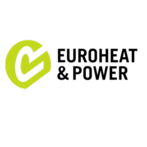 Go to the profile of Euroheat & Power