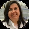 Go to the profile of Guadalupe Gómez Baena
