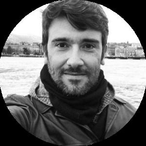 Go to the profile of Bruno Leonardo Canto Martins