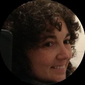 Go to the profile of Maria Juliana Leone