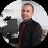 Go to the profile of Edwin-Alberto Cadena