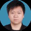 Go to the profile of Zhong-Hong Zhu