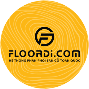 Go to the profile of Floordi.com