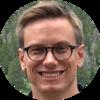 Go to the profile of Johan Olof Johansson