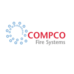 Go to the profile of Compco Fire Systems