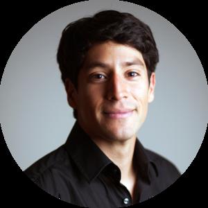 Go to the profile of Rodrigo Villaseñor