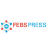 Go to the profile of FEBS Press
