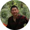 Go to the profile of Zhipeng Yu
