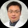 Go to the profile of Han Liu