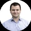 Go to the profile of Dariusz Szczepanik