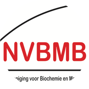 Go to the profile of NVBMB – The Netherlands Society for Biochemistry and Molecular Biology (NVBMB)