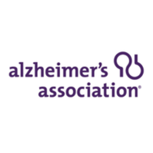 Go to the profile of Alzheimer's Association®