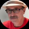 Go to the profile of Bob Schatz