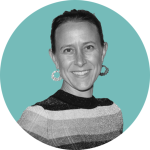 Go to the profile of Anne Wojcicki