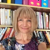 Go to the profile of Dr Susanne Vosmer