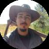 Go to the profile of José Darival Ferreira