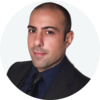 Go to the profile of Husnu Aslan