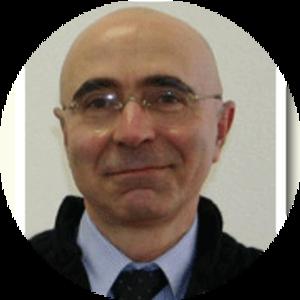 Go to the profile of Giuseppe Zanotti