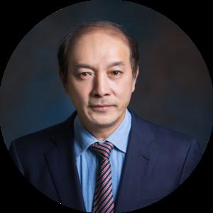Go to the profile of Baoping Li