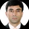 Go to the profile of Javeed Mahmood