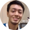 Go to the profile of HironoriSugiyama