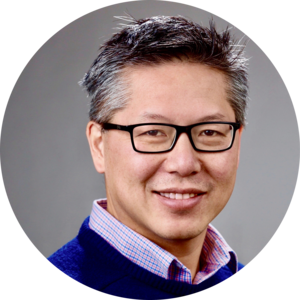 Go to the profile of Erich S. Huang, MD, PhD