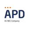 Go to the profile of APD Communications
