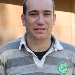 Go to the profile of Jordi López-Pujol
