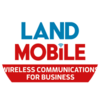 Go to the profile of Land Mobile