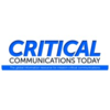 Go to the profile of Critical Communications Today