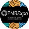 Go to the profile of PMRExpo