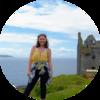 Go to the profile of Alice Martin